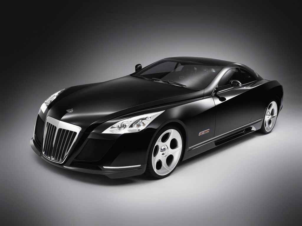 prestige header car luxury lamborghini melbourne hire rental convertible cars sports