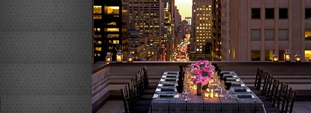 Vip Access Las Vegas All Inclusive Luxury Hotel Flight