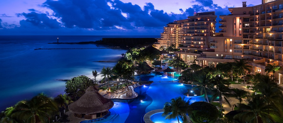 Vip Access Paradise Island Luxury Hotel Beach Resort Travel Bahamas Vacation Getaway
