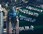Dubai Marriott Harbour