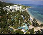 Montego Bay Deals