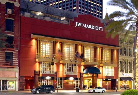 JW-Marriott-New-Orleans