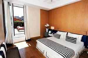 Vip Access Rome Luxury Concierge Services Parties Tours