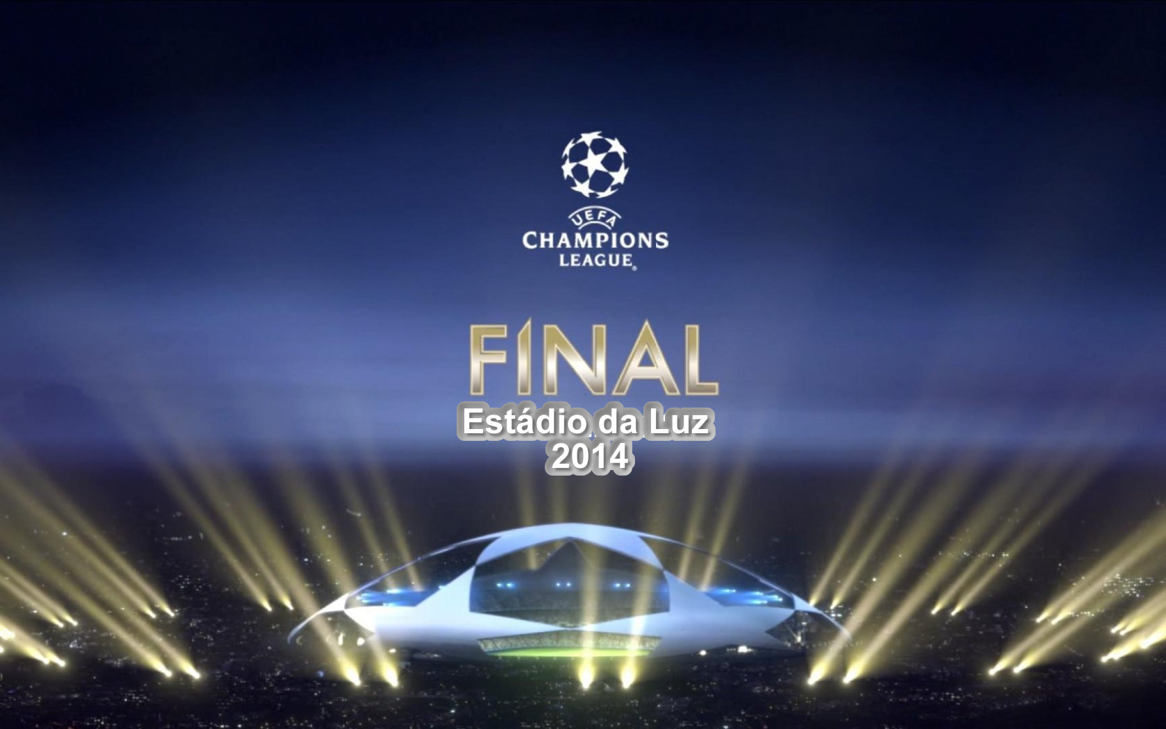 Vip access uefa champion league final tickets berlin luxury hotel