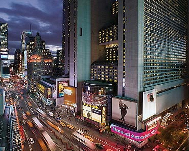 Broadway Times Square Hotels Find Hotel Deals Near Html