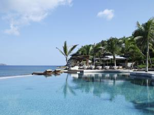 Grand Cayman Beach Islands Suites