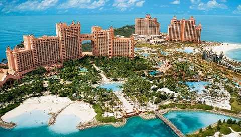 Aruba All Inclusive Resorts >> Vip Access Aruba All Inclusive Resort Luxury Hotel Flight