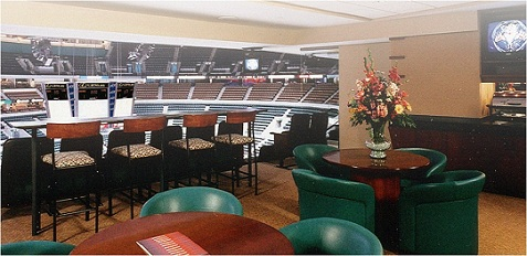 Lexus Of San Diego >> VIP Access Luxury Corporate Suite Tickets Hospitality at Pittsburgh Steelers Heinz Field San ...